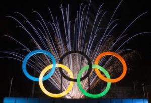 rio-olympics-large_trans++ZgEkZX3M936N5BQK4Va8RWtT0gK_6EfZT336f62EI5U
