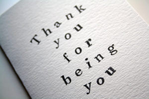 thank-you-for-being-you