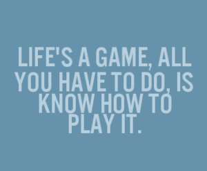 life-quotes_7312-1