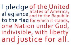 pledge-of-allegiance-e1435893959328
